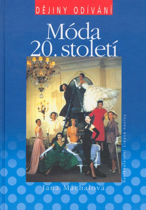 b2fc39f4877 Katalog Městské knihovny Valašské Meziříčí